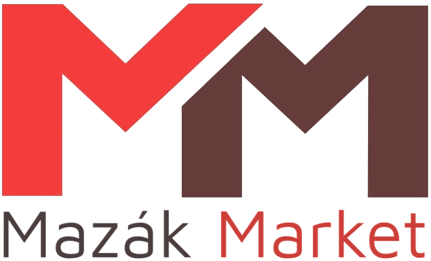 Mazák Market