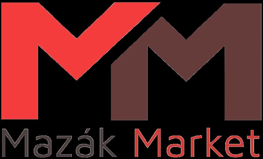 Mazák Market