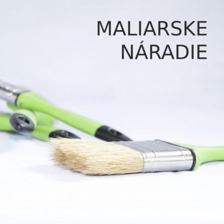 Maliarske-naradie