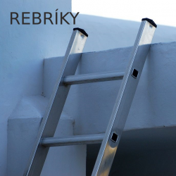 Rebriky