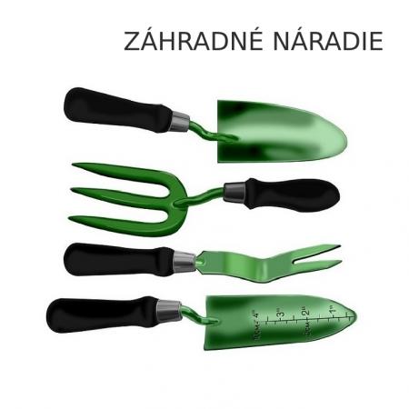 Zahradne-naradie