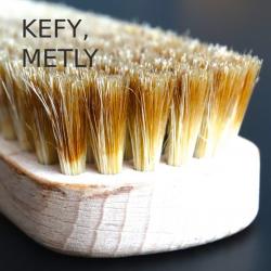 kefy-metl