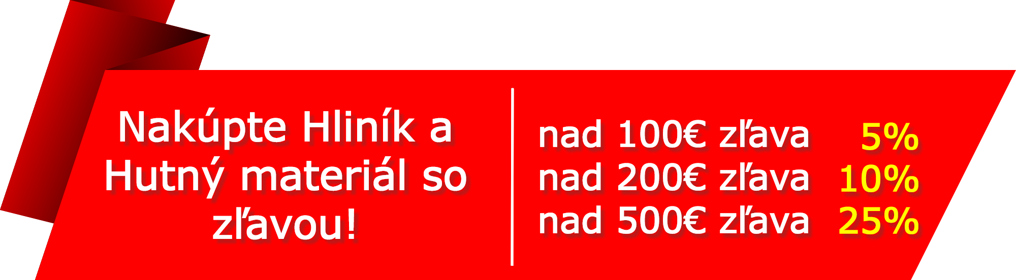 Banner1(1)(1)