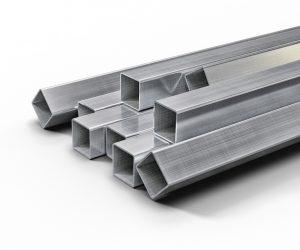 steel-tube-5528518_1920